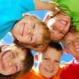 Numa classe construtivista apropriada para crianças, uma das metas do professor é criar um sentido de comunidade no qual o respeito mútuo seja praticado. As crianças respeitam o professor, o professor respeita as crianças e as crianças respeitam umas as outras. A atmosfera de respeito é um contexto necessário para promover o desenvolvimento de auto-regulação nas crianças.