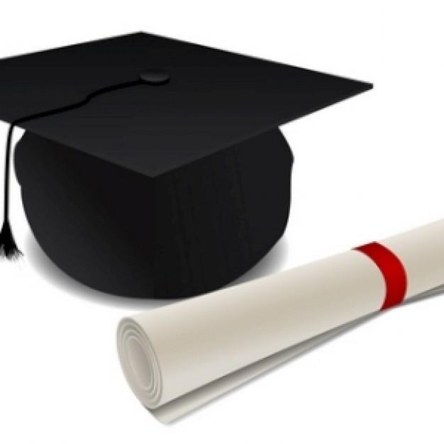 chapeu-com-grau-de-doutorado_94781
