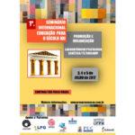 seminario-educacao-destacada