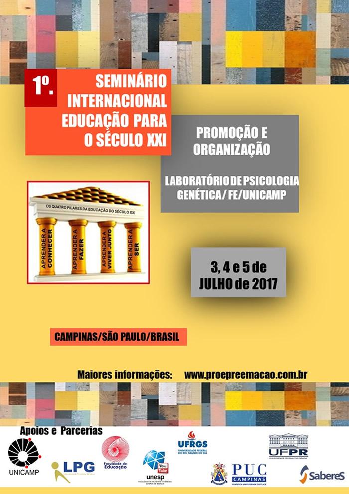 seminario-educacao