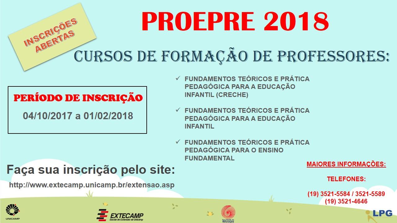 Proepre_2018